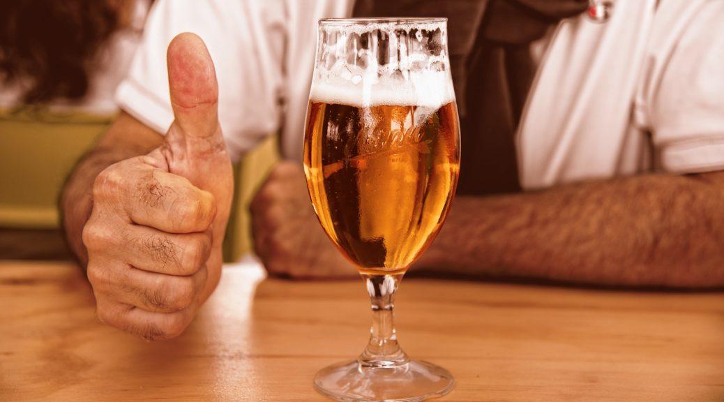 pivo, mythos, greece, pice, letovanje,