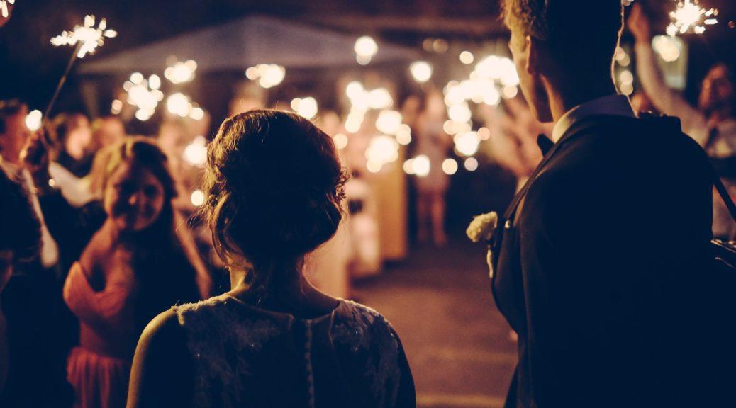 grčka, venčanje, zakintos, recite da, mlada, mladoženja