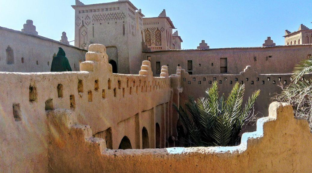 maroko, destinacija, afrika, odmor, obilazak